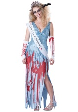 drop-dead-prom-queen-costume