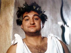 national-lampoons-animal-house-toga