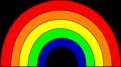 rainbow-md