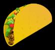 taco-clipart-taco_Clipart_Free
